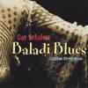 Baladi Blues - Guy Schalom