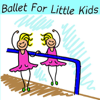 Ballet for Little Kids - Ballet for Little Kids