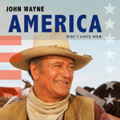 Why I Love Her-John Wayne