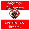 Kanzler der Herzen - Werner Failmann