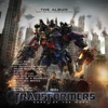 Transformers: Dark of the Moon (Music from and Inspired By the Film) [Deluxe Version]