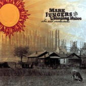 Mark Jungers & The Whistling Mules - $2 Bill
