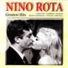 Nino Rota - Greatest Hits vol. 1 (Rerecorded Versions)  arte