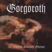 Gorgoroth - Prosperity and Beauty