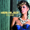 Keri Hilson - I Like (Jost & Grubert Radio Mix) Grafik