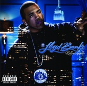 50 Cent/Lloyd Banks - Hands Up