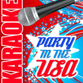Party In The U.S.A. (Karaoke Version)-Starlite Karaoke
