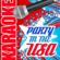 Karaoke Party In the USA - Starlite Karaoke