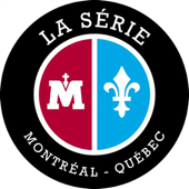 Hymne à Québec