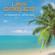 Crescent Shores - Les Sabler