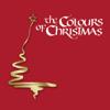 Peabo Bryson - Born On Christmas Day artwork