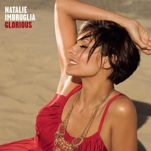 Glorious - Single