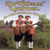 Die ewigen Juwelen der Volksmusik - Die Wildecker Herzbuben