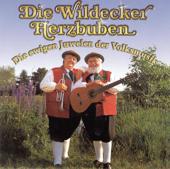 Das Kufsteinerlied - Die Perle Tirols