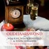 Oudejaarsavond met Wim Kan, Toon Hermans & Wim Sonneveld (Waar gaan we in het nieuwe jaar naar toe?)