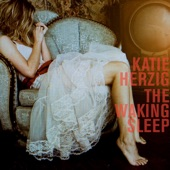 Katie Herzig - Lost And Found