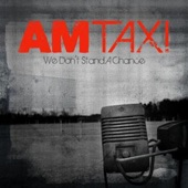 AM Taxi - Shake, Rattle and Stall