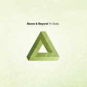Tri-State - Above & Beyond - Above & Beyond