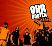 OHRBOOTEN - AN ALLE LADIES | Radio Hamburg