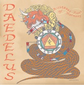 Daedelus - Order of the Golden Dawn