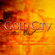 Gold City - Their Best