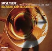 Steve Turre - Light Within