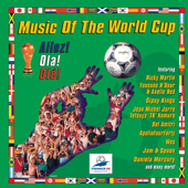 The Cup of Life (La Copa de la V�da) [The Official Song of the World Cup, France '98] {The Cup of Life (La Copa de la V�da) (The Official Song of the World Cup, France '98} - Ricky Martin