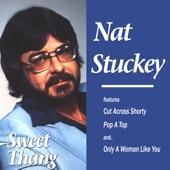 Nat Stuckey - Don't Pay The Ransom