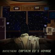 Captain EO's Voyage - Buckethead - Buckethead