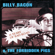 Honky Tonk Song - Billy Bacon & The Forbidden Pigs