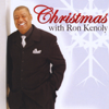 Christmas With Ron Kenoly - Ron Kenoly