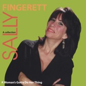 Sally Fingerett - When I Wake Up From This Night