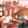 Larry Carney - Little Red Riding Hood (Unabridged)