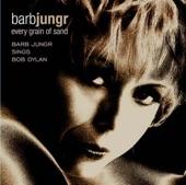 Barb Jungr - Not Dark Yet