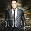 Michael Bublé - Feeling Good artwork
