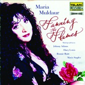 Maria Muldaur - Home Of The Blues