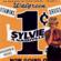 Sylvie Vartan - La plus belle pour aller danser