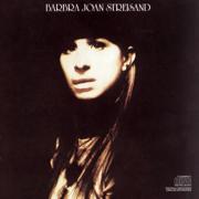 Barbra Joan Streisand - Barbra Streisand - Barbra Streisand