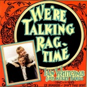 Ian Whitcomb - That Twentieth Century Rag (Album)