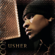 Confessions (Expanded Edition) - Usher