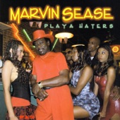 Marvin Sease - Bad Love Affair