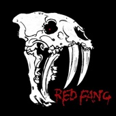 Red Fang - Night Destroyer