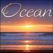 Ocean Waves - Ocean Waves - Ocean Waves