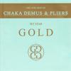 The Very Best of Chaka Demus & Pliers - Chaka Demus & Pliers