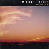 Michael Weiss - El Camino