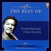The Best of Hariprasad Chaurasia