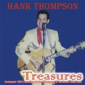 Hank Thompson - (5) I Know Exactly How You Feel