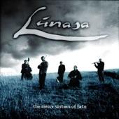Lúnasa - Morning Nightcap