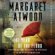 Margaret Atwood - The Year of the Flood (Unabridged)
