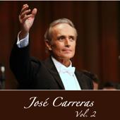 Lara: Granada  José Carreras - José Carreras